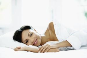 Liposuction misunderstandings