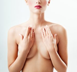 Breast Reduction Surgery Encino