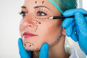 Plastic surgery myths