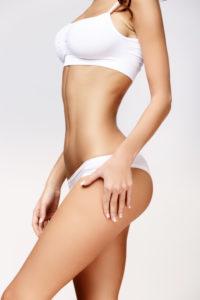 Minimizing Abdominoplasty Scars