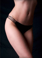 Los Angeles, CA Body Contouring Procedures