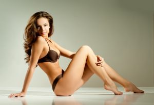 Liposuction Los Angeles