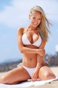 Breast augmentation secrets