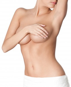 Will my breast implants rupture?