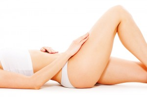 Can liposuction help cellulite?