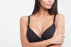Cosmetic procedures for nipples and areolas